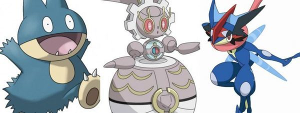 pokemon-soleil-lune-goinfrex