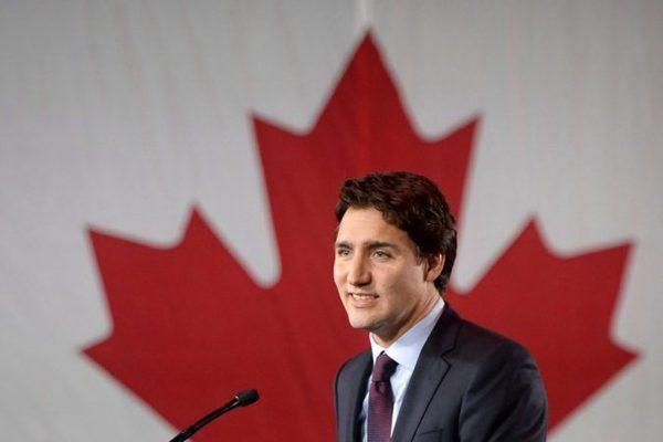 premier-ministre-canada-justin-trudeau