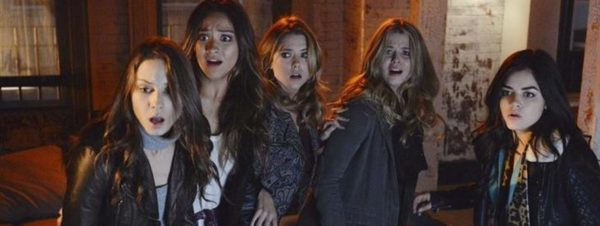 pretty-little-liars-pll-season-7-saison-7