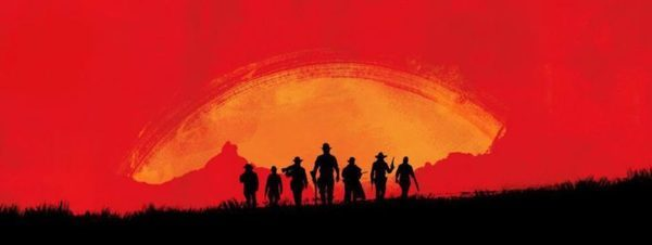 red-dead-redemption-rdr-red-dead-red-dead