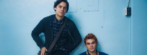 riverdale-the-cw-greg-berlanti-archie-andrews