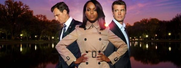 scandal-saison-6-episode-1-season-premiere