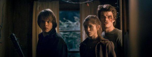 stranger-things-saison-2-premiere-photo-cast