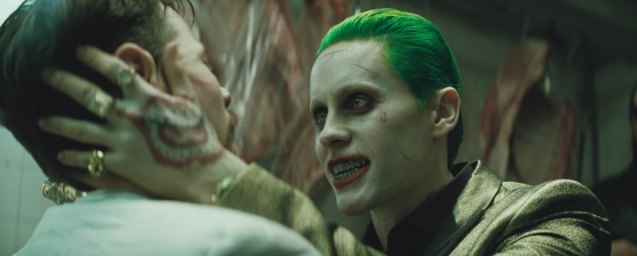 suicide-squad-photo-jared-leto-jocker
