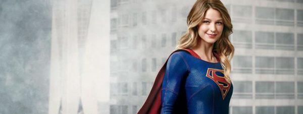 supergirl-saison-2-episode-1-2x01-spoilers