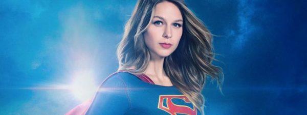 supergirl-saison-2-episode-3-episode-1-2x01