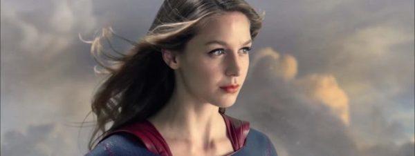 supergirl-saison-2-supergirl-episode-6-2x06