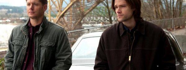 supernatural-saison-12-episode-5-12x05-hitler