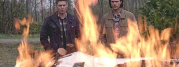 supernatural-saison-12-episode-6-12x06-celebrating