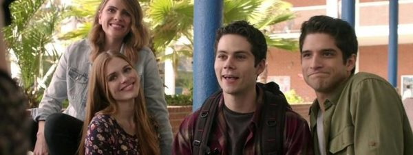 teen-wolf-saison-6-episode-1-memory-lost