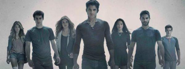 teen-wolf-saison-6-episode-1-photos-promo