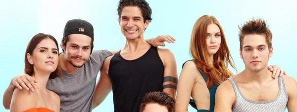 teen-wolf-saison-6-saison-6-episode-1-6x01