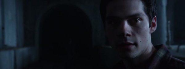 teen-wolf-saison-6-saison-6-episode-2-superposition