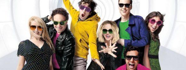 the-big-bang-theory-saison-10-tbbt-poster