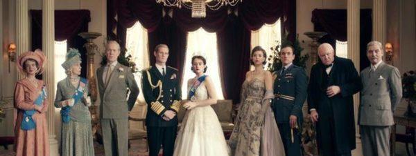 the-crown-netflix-reine-elizabeth-ii-queen