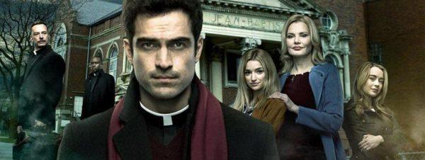 the-exorcist-video-promo-trailer-saison-1