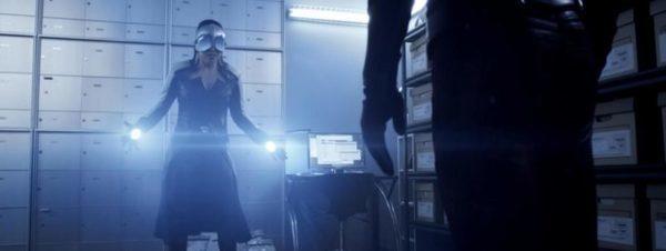the-flash-saison-3-doctor-light
