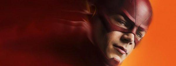 the-flash-saison-3-episode-5-episode-4-3x05