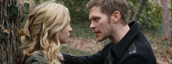 the-originals-saison-4-season-4-klaus-caroline