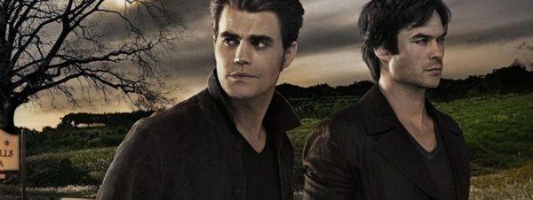 the-vampire-diaries-saison-8-episode-1-8x01