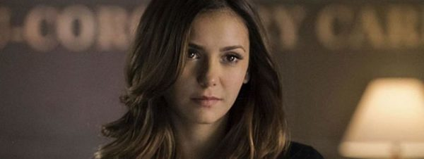the-vampire-diaries-saison-8-episode-16-episode