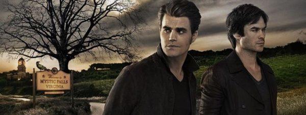 the-vampire-diaries-saison-8-episode-5-8x04