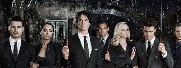 the-vampire-diaries-saison-8-episode-5-8x05