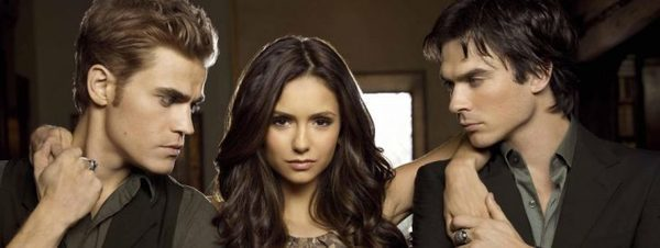the-vampire-diaries-tvd-season-9-saison-9