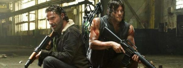 the-walking-dead-rick-daryl-saison-7