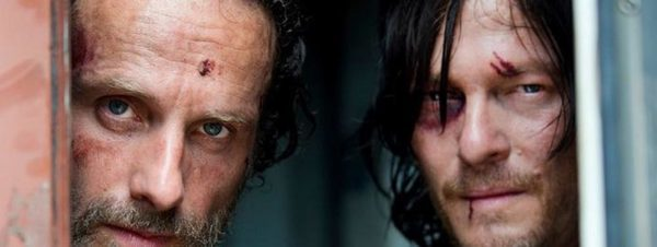 the-walking-dead-saison-7-daryl-norman-reedus
