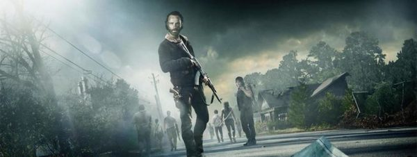 the-walking-dead-saison-7-episode-2-episode