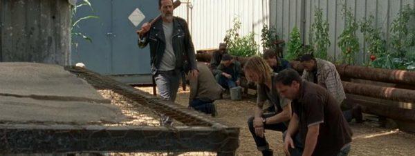 the-walking-dead-saison-7-episode-3-7x03