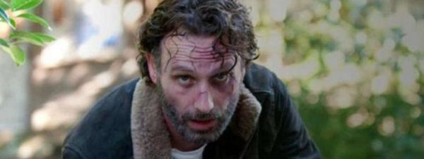 the-walking-dead-saison-7-episode-3-episode