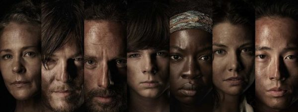 the-walking-dead-saison-7-episode-3-episode