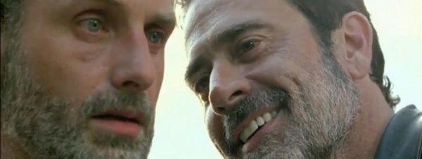 the-walking-dead-saison-7-episode-4-episode