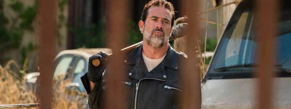 the-walking-dead-saison-7-episode-4-spoilers