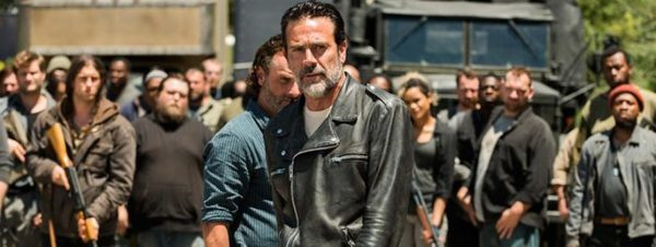 the-walking-dead-saison-7-episode-5-episode-1