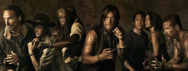 the-walking-dead-saison-7-episode-5-episode
