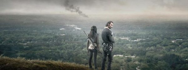 the-walking-dead-saison-7-episode-6-episode
