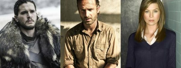 the-walking-dead-saison-7-game-of-thrones