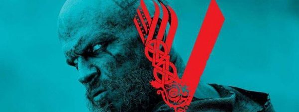 vikings-saison-4-4b-poster