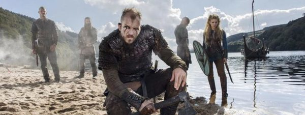 vikings-saison-4-episode-11-floki-lagertha
