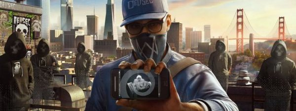 watch-dogs-2-deadsec-marcus-wd2-ubisoft