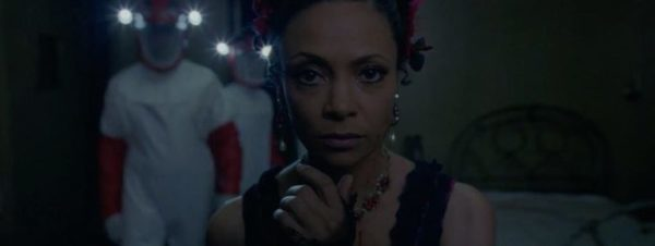 westworld-saison-1-episode-6-episode-5-spoilers