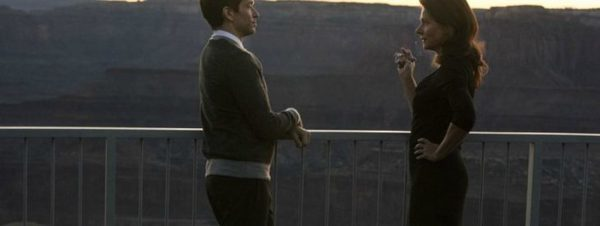 westworld-saison-1-episode-8-spoilers-video