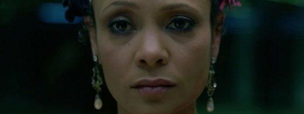 westworld-saison-1-episode-9-episode-8-spoilers