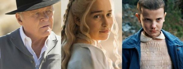 westworld-stranger-things-game-of-thrones