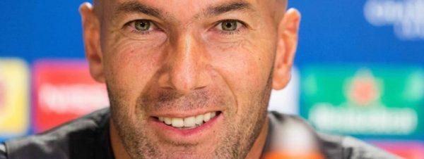 zidane-zinedine-zidane-real-madrid-ligue