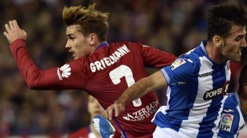 atletico-madrid-vs-espanyol