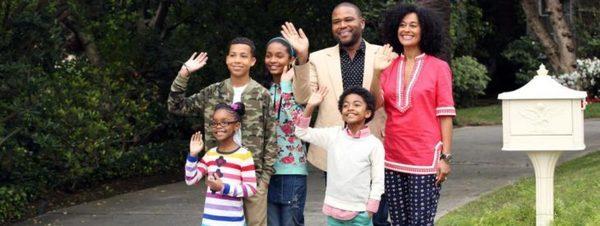 abc-black-ish-blackish-sitcom-us